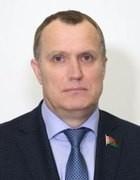 ИСАЧЕНКО<br>Анатолий Михайлович